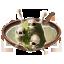 Bonemass' elixir mead base