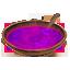 Bifröst's apozem mead base