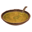 Megingjord's extract mead base