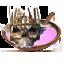 Yagluth's elixir mead base