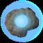 Greydwarf Eye